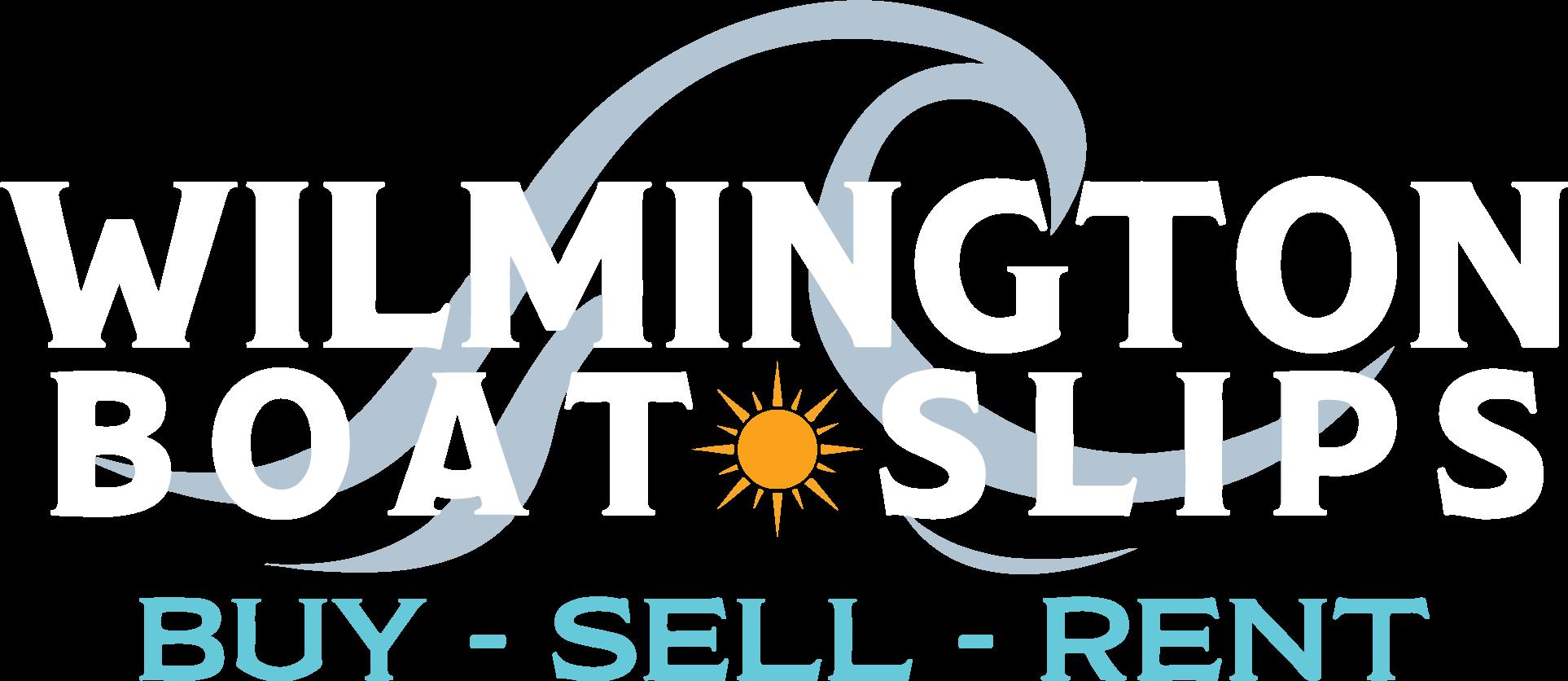 wilmington-boat-slips-working-vector-logos-1-2